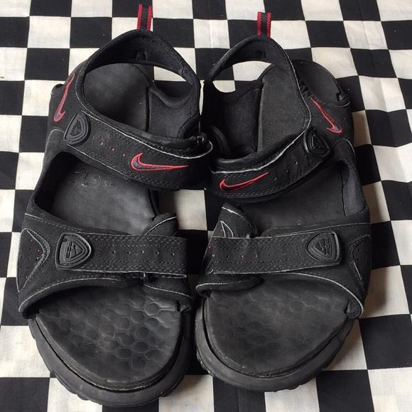Men's Nike ACG sandal